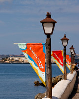 Seaport_Village_0001
